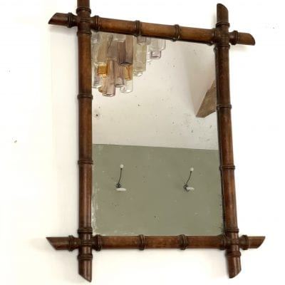 fb mirror
