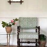 maze chairs 113