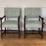 maze chairs 5