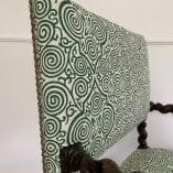 maze chairs 6