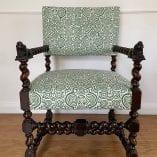 maze chairs 9