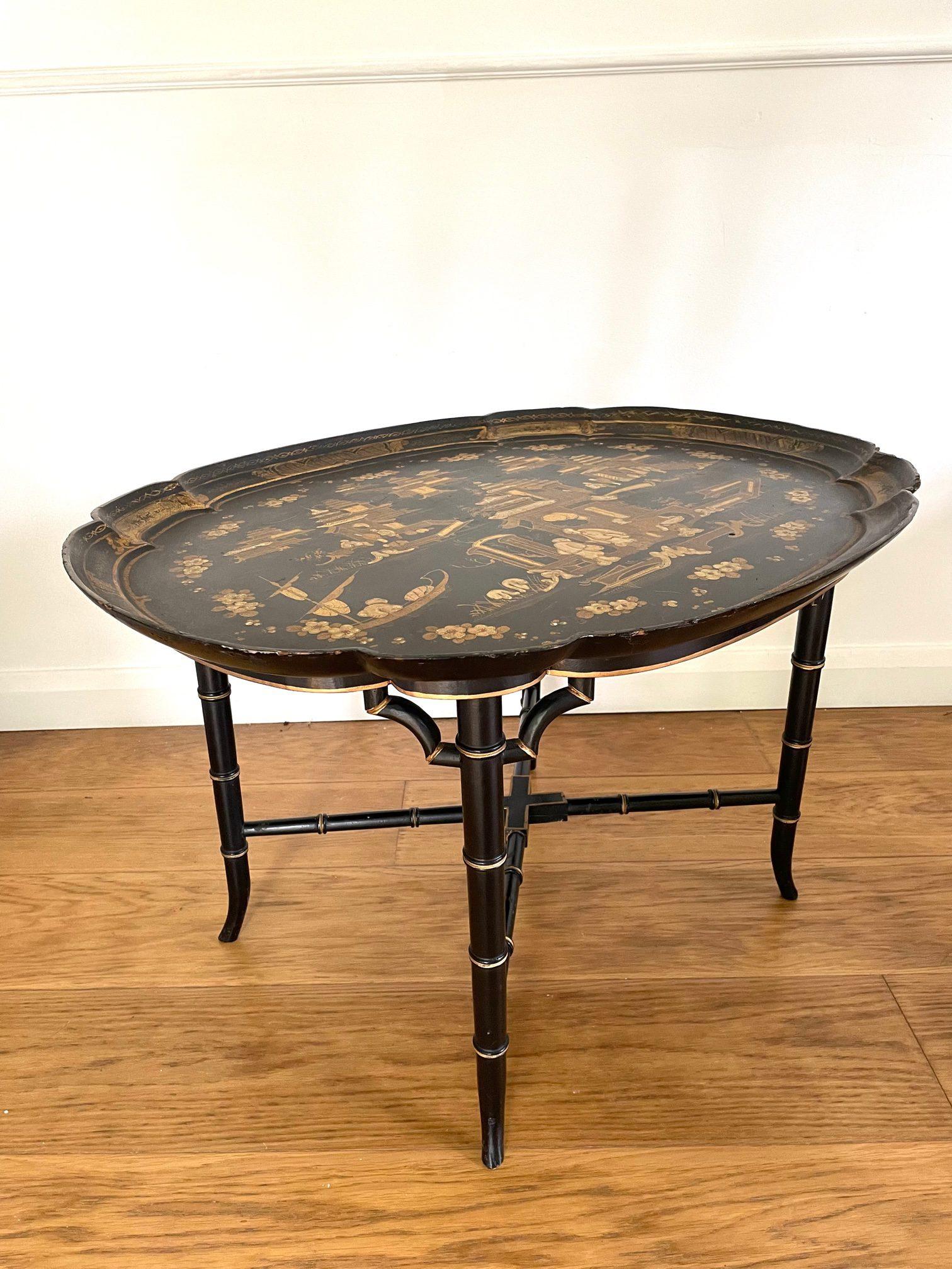 c tray table 3