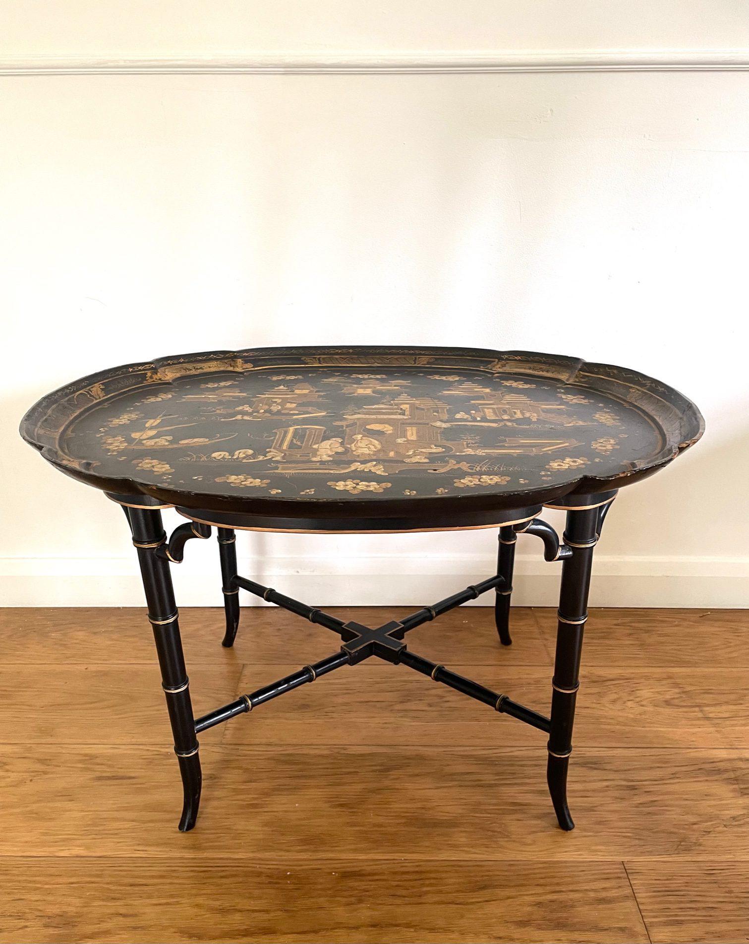c tray table 6