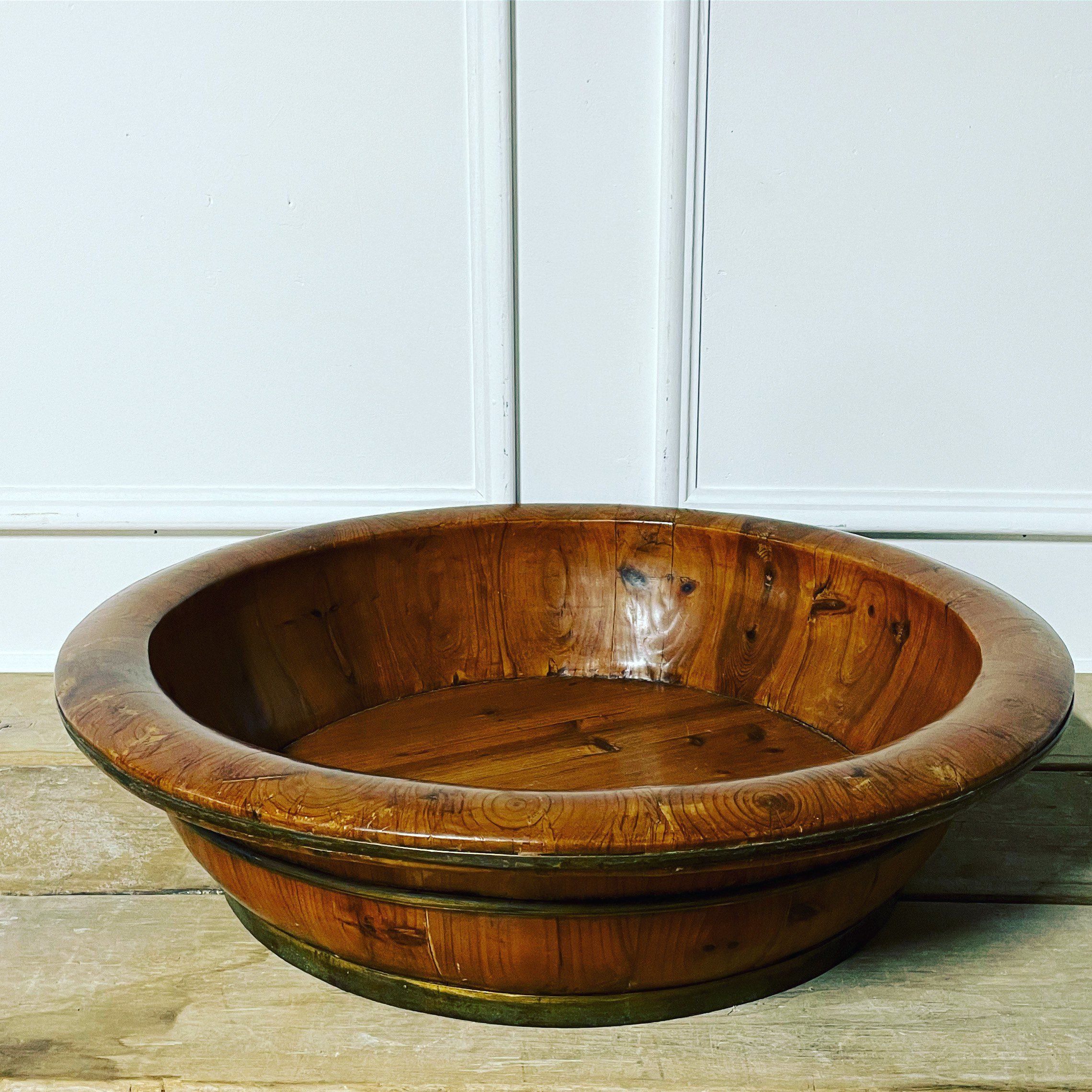 scandi bowl 1